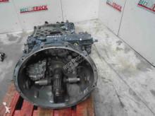 Iveco Stralis Boîte de vitesses ZF 16S2220TD pour camion