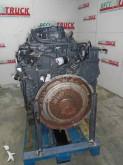 Scania Moteur DC 13 147 L01 pour camion R450 après accident