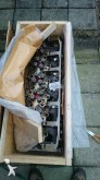 Iveco cylinder head
