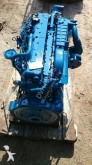 двигатель VM