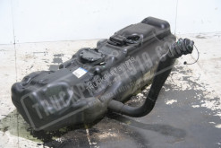 Mercedes kraftstofftank