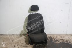 tweedehands stoel