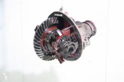 overige onderdelen Iveco