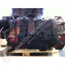 pièces détachées PL Eaton Cambio Iveco Eurotech 190E30 - 240E30