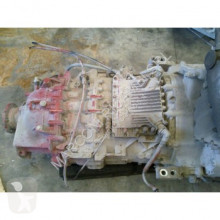 n/a CAMBIO IVECO STRALIS 400 - 430 truck part