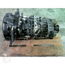pièces détachées PL Eaton Cambio Man 8209A