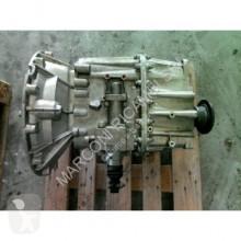 pièces détachées PL Eaton CAMBIO RENAULT MIDLUM 220 DCI