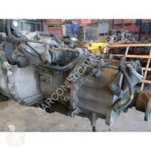 pièces détachées PL Eaton Cambio Renault Premium 220Dci - 270Dci