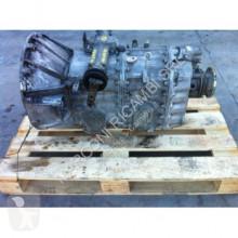 pièces détachées PL Eaton Cambio Renault Premium 270Dci