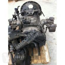 pièces détachées PL Scania CAMBIO SCANIA 144 RETARDER
