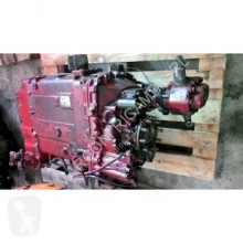 n/a Cambio ZF Iveco 330.36 truck part