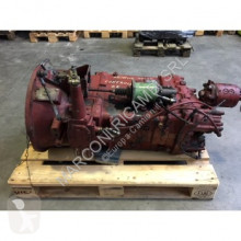 Astra Cambio BM 84.37 ZF 16S190 truck part