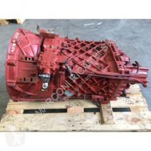Astra Cambio HD7 64.34 ZF 16S151 truck part