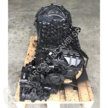 pièces détachées PL DAF Cambio DAF 105.460 ZF 16S2321 TD