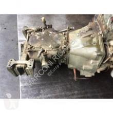 pièces détachées PL Iveco Cambio 79.14 110.14