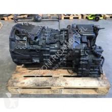 pièces détachées PL nc Cambio Neoplan N116 ZF 10AS2301 IT