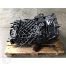 pièces détachées PL nc Cambio Renault Kerax ZF 16 S 151