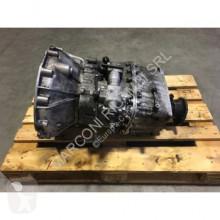 pièces détachées PL Eaton Cambio Renault Midlum 180 210