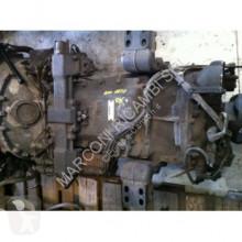 pièces détachées PL Scania CAMBIO SCANIA R310