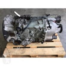 pièces détachées PL Volvo Cambio FM7 290 SR1400