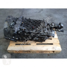 n/a Cambio ZF Daf 4 Assi truck part