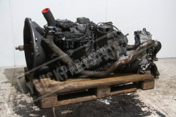 Scania other spare parts