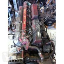 Iveco Motore Pullman Euroclass 380