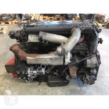 moteur Breda Menarinibus