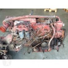 Iveco Motore Cacciamali 100E18 8060.25V