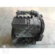 Deutz Motore F2L1011F