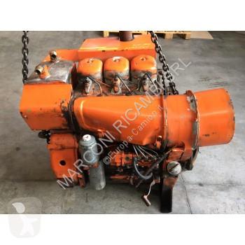 Voir les photos Pièces détachées PL nc Motore Deutz F3L912
