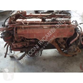 Voir les photos Pièces détachées PL Fiat Motore 140.20 150.20 170.20