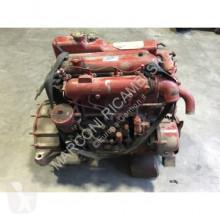 moteur Fiat