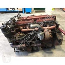 Iveco Motore Euroclass 380.12.35 8460.41S