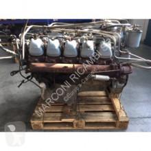MAN Motore 33 365 D2840 MF