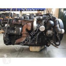MAN F2000 Motore Man 19.463 D2876 LF 02