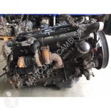 MAN TGA Motore Man 18.310 D2866LF26
