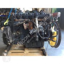 Scania Motore R420 DC 1203