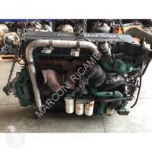Voir les photos Pièces détachées PL Volvo Motore Barbi B12 D12A 380 EC 96
