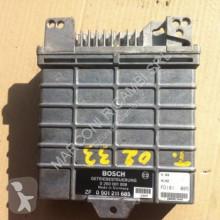 Bosch Centralina Cambio ZF Ecomat 2 4-HP 500