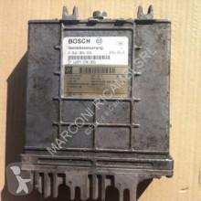 Bosch Centralina Cambio ZF Ecomat 2 5HP-592 C
