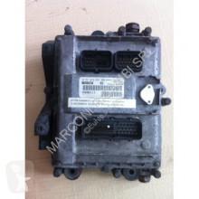 Bosch Centralina Motore ECU Iveco Eurocargo Tector 100E18 120E18