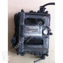 Bosch Centralina Motore ECU Iveco Eurocargo Tector 120E28 150E28