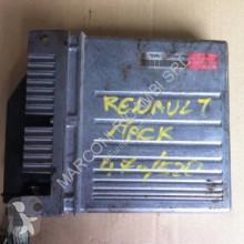 Bosch Centralina motore Renault Magnum 470