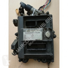 Bosch Centralina motore usata DAF LF 180
