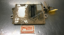 used Mercedes other spare parts - n°2778428 - Picture 1