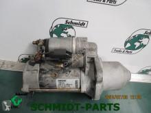 gebrauchter DAF startsystem 18126120 Startmotor - n°2780844 - Bild 1