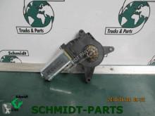 gebrauchter Mercedes Actros elektrik - n°2780856 - Bild 1