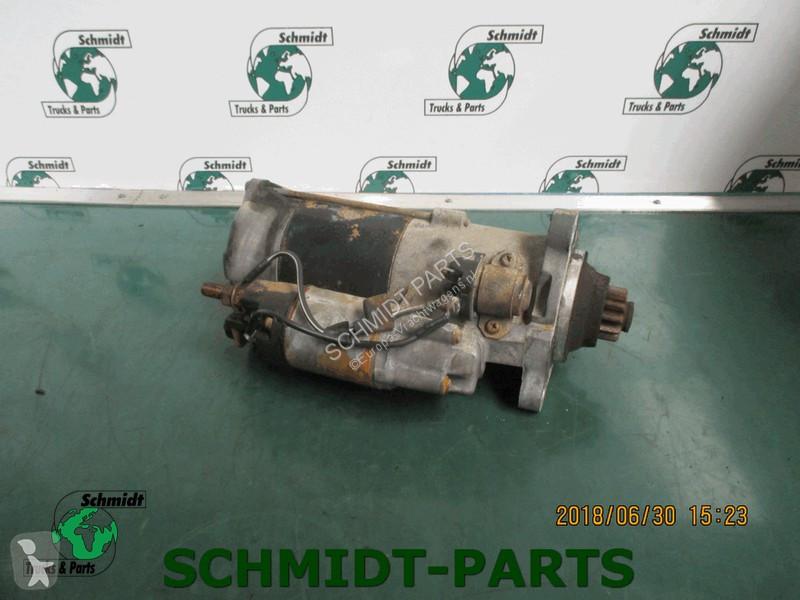 Mercedes A 006 151 15 01 Startmotor LKW Ersatzteile