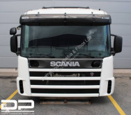 Scania CR19 Normal S4